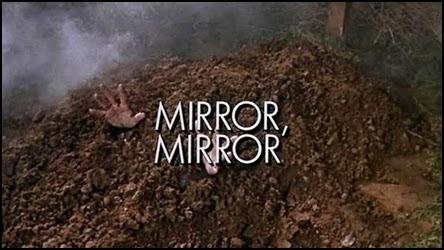 02-mirrormirror