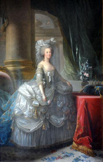marie-antoinette_par_elisabeth_vigc3a9e-lebrun_-_1783