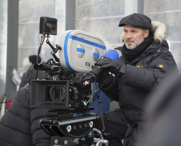 spectre-james-bond-sam-mendes-set-photo