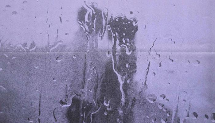 فيلم hard rain 1998 مترجم