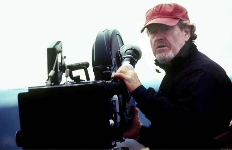 ridley-scott-featured