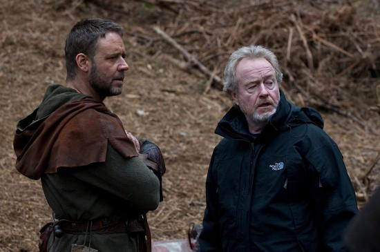 russell-crowe_and_ridley-scott