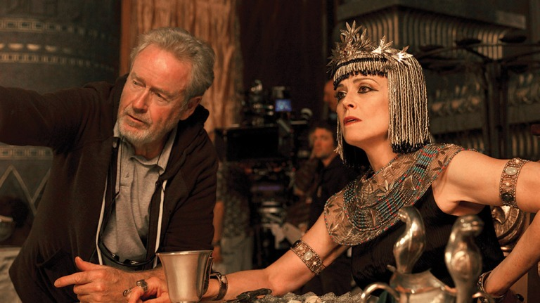 ridley-scott-exodus-gods-and-kings-df-02427r_rgb